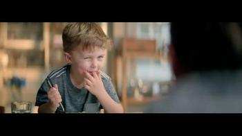Charles Schwab TV Spot, 'Molecular Gastronomy' - Thumbnail 6