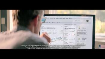 Charles Schwab TV Spot, 'Molecular Gastronomy' - Thumbnail 7