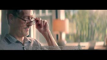 Charles Schwab TV Spot, 'Molecular Gastronomy'