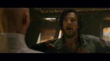Doctor Strange - Alternate Trailer 27