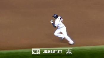 Taco Bell Steal a Base, Steal a Taco TV Spot, '2016 World Series' - Thumbnail 2