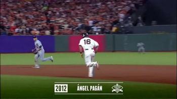 Taco Bell Steal a Base, Steal a Taco TV Spot, '2016 World Series' - Thumbnail 3