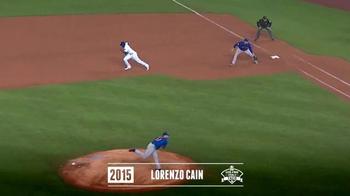 Taco Bell Steal a Base, Steal a Taco TV Spot, '2016 World Series' - Thumbnail 4