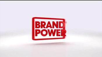 StarKist Tuna Creations TV Spot, 'Brand Power' [Spanish] - Thumbnail 1
