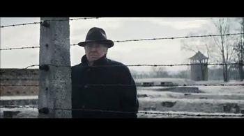 Denial - Alternate Trailer 5