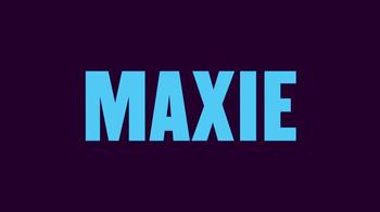 The Shelter Pet Project TV Spot, 'Maxie' - Thumbnail 1