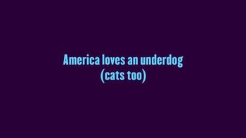 The Shelter Pet Project TV Spot, 'Maxie' - Thumbnail 8