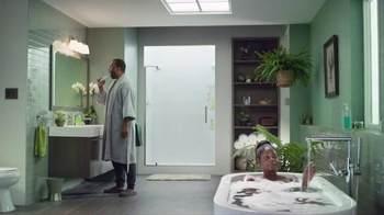 Lowe's TV Spot, 'From Floor to Ceiling' - Thumbnail 5