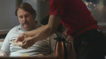 IHOP TV Spot, 'Breakfast Blind Date' - Thumbnail 3