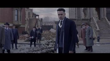 Fantastic Beasts and Where to Find Them - Alternate Trailer 10