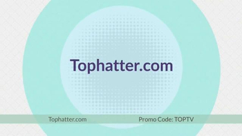 Tophatter TV Spot, 'Live Auctions' - Thumbnail 3