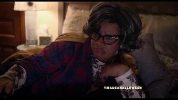 Tyler Perry's Boo! A Madea Halloween - Alternate Trailer 11