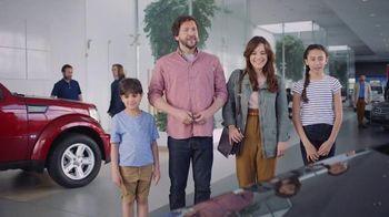State Farm Auto Insurance TV Spot, 'En las buenas y en las malas' [Spanish]