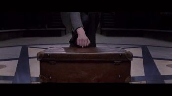 Fantastic Beasts and Where to Find Them - Alternate Trailer 5