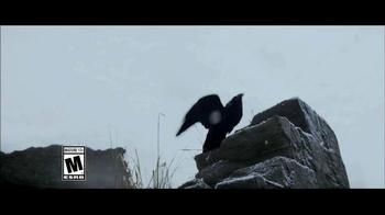 The Elder Scrolls V: Skyrim Special Edition TV Spot, 'Time for Battle' - Thumbnail 1