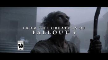 The Elder Scrolls V: Skyrim Special Edition TV Spot, 'Time for Battle' - Thumbnail 2