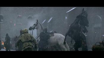 The Elder Scrolls V: Skyrim Special Edition TV Spot, 'Time for Battle' - Thumbnail 3