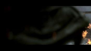 The Elder Scrolls V: Skyrim Special Edition TV Spot, 'Time for Battle' - Thumbnail 4