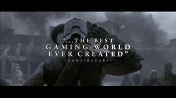 The Elder Scrolls V: Skyrim Special Edition TV Spot, 'Time for Battle' - Thumbnail 6