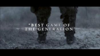 The Elder Scrolls V: Skyrim Special Edition TV Spot, 'Time for Battle' - Thumbnail 7