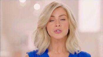 Proactiv TV Spot, 'Sooner' Featuring Julianne Hough - 201 commercial airings