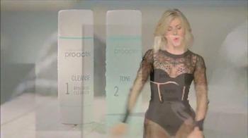 Proactiv TV Spot, 'Sooner' Featuring Julianne Hough - Thumbnail 2