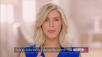 Proactiv TV Spot, 'Sooner' Featuring Julianne Hough - Thumbnail 9