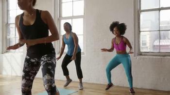 BET TV Spot, 'Workout' - Thumbnail 4