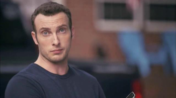 Good 2 Go Auto Insurance TV Spot, 'Get Where You're Going On Your Own' - Thumbnail 2