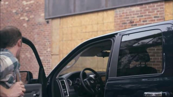 Good 2 Go Auto Insurance TV Spot, 'Get Where You're Going On Your Own' - Thumbnail 6