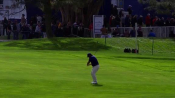 PGA TOUR Must-See Moments Sweepstakes TV Spot, 'Top Five' - Thumbnail 4