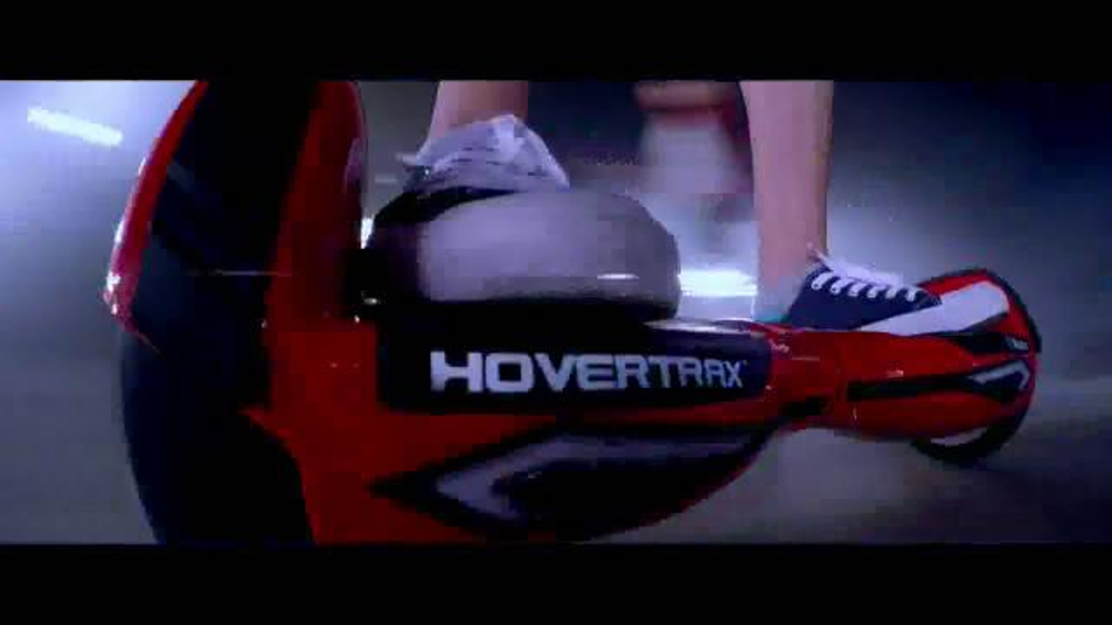 Razor Hovertrax 2 0 Tv Commercial The Ultimate Ride