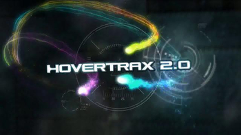 Razor Hovertrax 2.0 TV Spot, 'The Ultimate Ride' - Thumbnail 2