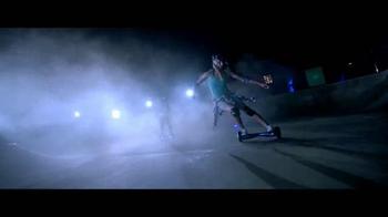 Razor Hovertrax 2.0 TV Spot, 'The Ultimate Ride' - Thumbnail 5