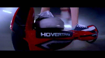 Razor Hovertrax 2.0 TV Spot, 'The Ultimate Ride' - Thumbnail 6