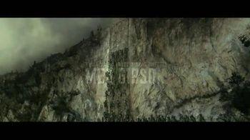 Hacksaw Ridge - Alternate Trailer 5