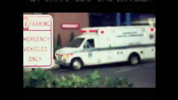 National Pest Management Association TV Spot, 'Asthma Triggers' - Thumbnail 1