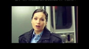 Pest World TV Spot, 'Asthma Triggers'
