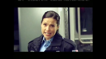 National Pest Management Association TV Spot, 'Asthma Triggers' - Thumbnail 4