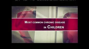 National Pest Management Association TV Spot, 'Asthma Triggers' - Thumbnail 6