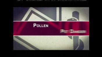 National Pest Management Association TV Spot, 'Asthma Triggers' - Thumbnail 7