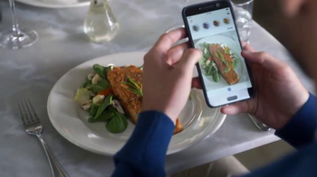 Phones Before Forks thumbnail