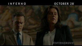 Inferno - Alternate Trailer 19