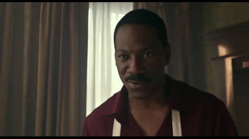 XFINITY On Demand TV Spot, 'Mr. Church' - Thumbnail 2