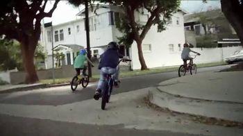 Goodwill TV Spot, 'Job Training and Employment: Bike'