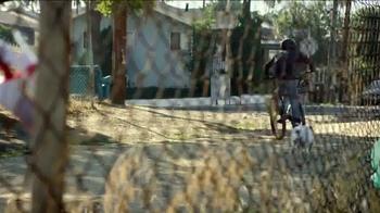 Goodwill TV Spot, 'Job Training and Employment: Bike' - Thumbnail 4