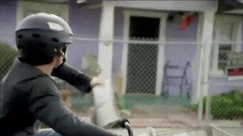 Goodwill TV Spot, 'Job Training and Employment: Bike' - Thumbnail 5