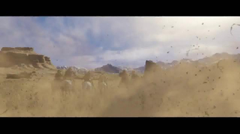 Red Dead Redemption 2 TV Spot, 'Don't Look Back' - Thumbnail 8
