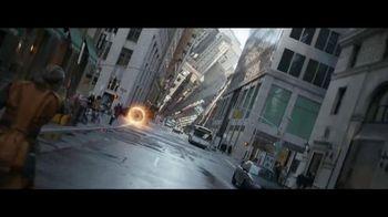 Doctor Strange - Alternate Trailer 28