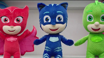 Toys R Us TV Spot, 'Whole World of Awesome: Trolls'